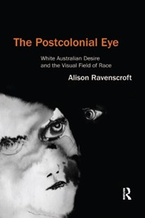 (ebook) The Postcolonial Eye - History