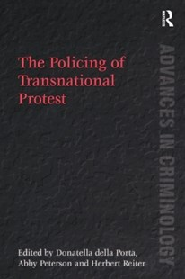(ebook) Policing of Transnational Protest - Reference Law