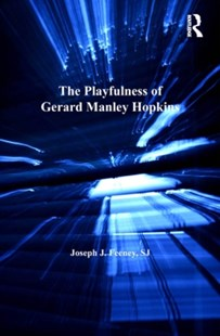 (ebook) Playfulness of Gerard Manley Hopkins - Reference