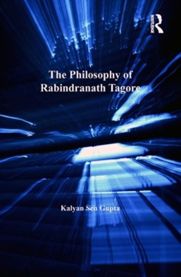 (ebook) The Philosophy of Rabindranath Tagore