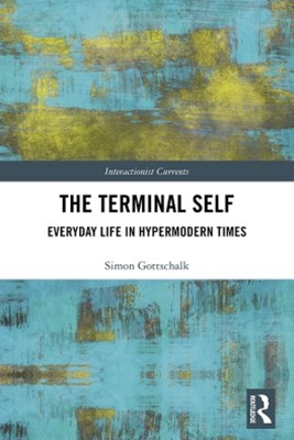 (ebook) The Terminal Self