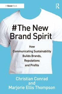 (ebook) New Brand Spirit - Business & Finance Accounting