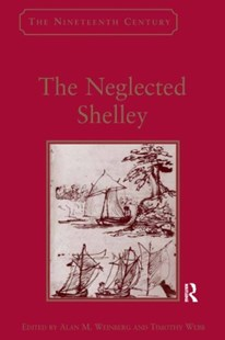 (ebook) Neglected Shelley - Reference
