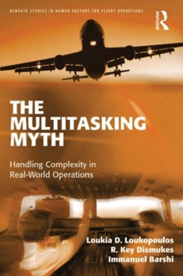 The Multitasking Myth