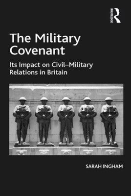 (ebook) The Military Covenant