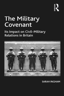 (ebook) Military Covenant - Military