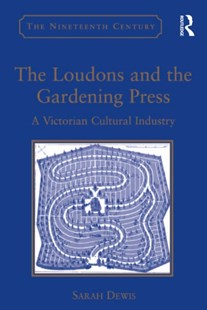 (ebook) The Loudons and the Gardening Press - Business & Finance Careers
