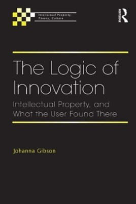 The Logic of Innovation