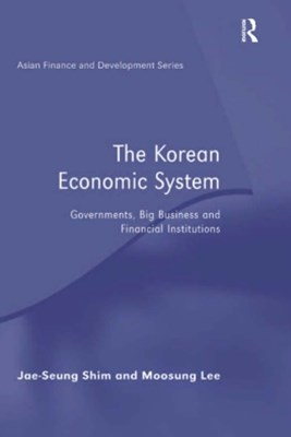 Korean Economic System