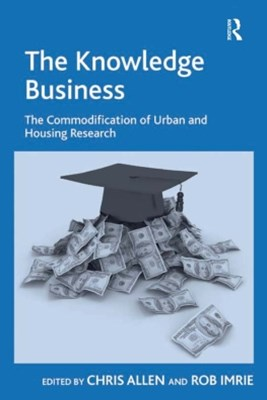 (ebook) The Knowledge Business