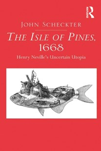 (ebook) Isle of Pines, 1668 - Reference