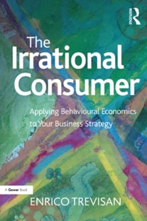(ebook) The Irrational Consumer - Business & Finance Organisation & Operations