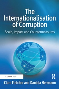 (ebook) The Internationalisation of Corruption - Business & Finance Accounting