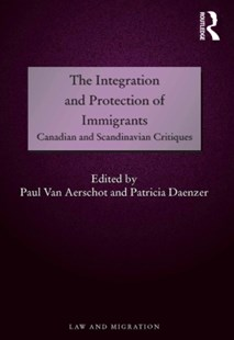 (ebook) Integration and Protection of Immigrants - Reference Law