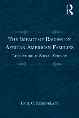 (ebook) The Impact of Racism on African American Families