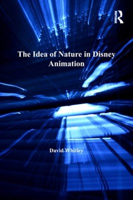 The Idea of Nature in Disney Animation