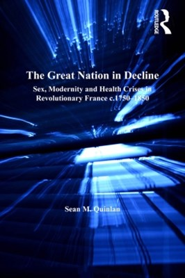 The Great Nation in Decline