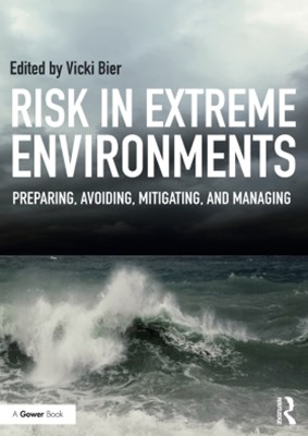 Risk in Extreme Environments