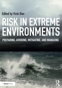 (ebook) Risk in Extreme Environments - Business & Finance Ecommerce