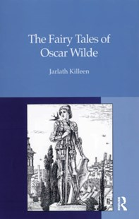 (ebook) Fairy Tales of Oscar Wilde - Reference