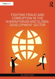 (ebook) Fighting Fraud and Corruption in the Humanitarian and Global Development Sector - Business & Finance Ecommerce