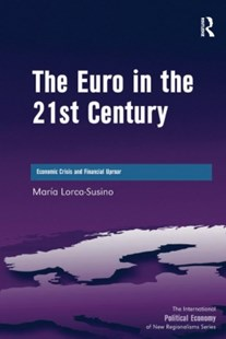 (ebook) Euro in the 21st Century - Business & Finance Ecommerce