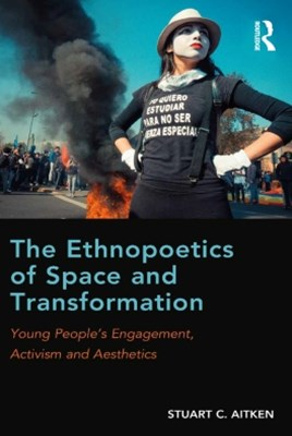 The Ethnopoetics of Space and Transformation