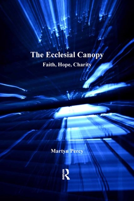 (ebook) The Ecclesial Canopy