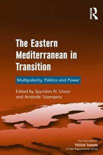 (ebook) Eastern Mediterranean in Transition - Business & Finance Ecommerce