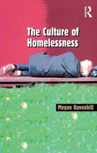 (ebook) Culture of Homelessness - History European