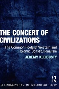 (ebook) Concert of Civilizations - Politics Political Issues