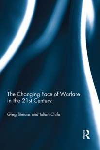 (ebook) The Changing Face of Warfare in the 21st Century - Military