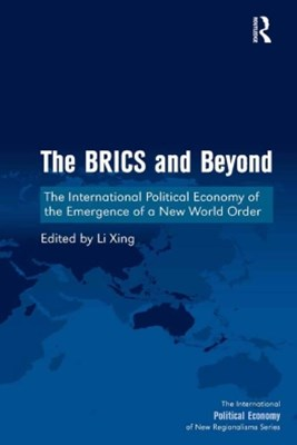 (ebook) The BRICS and Beyond