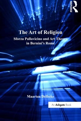 (ebook) The Art of Religion