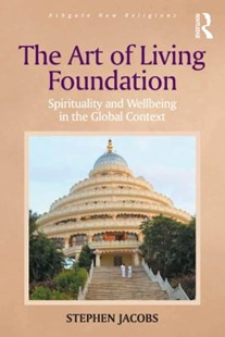 (ebook) The Art of Living Foundation - Religion & Spirituality