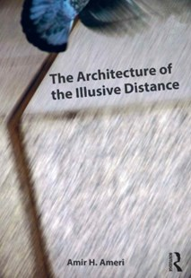 (ebook) Architecture of the Illusive Distance - Art & Architecture Architecture