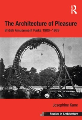 The Architecture of Pleasure