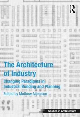 (ebook) The Architecture of Industry