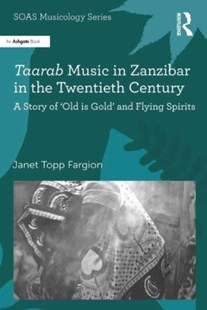 (ebook) Taarab Music in Zanzibar in the Twentieth Century - Entertainment Music General