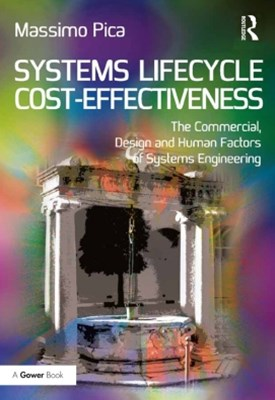 (ebook) Systems Lifecycle Cost-Effectiveness