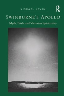 (ebook) Swinburne's Apollo - History