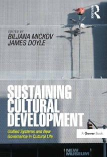 (ebook) Sustaining Cultural Development - Art & Architecture Art Technique