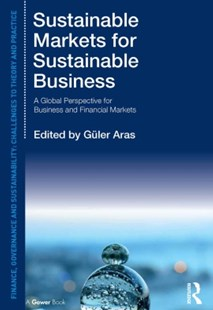 (ebook) Sustainable Markets for Sustainable Business - Business & Finance Business Communication
