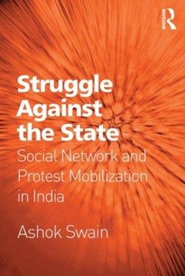 (ebook) Struggle Against the State