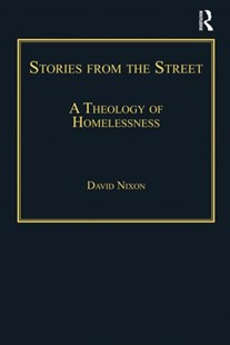 (ebook) Stories from the Street - Religion & Spirituality