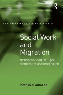 (ebook) Social Work and Migration - Social Sciences Sociology