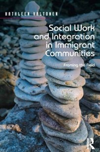 (ebook) Social Work and Integration in Immigrant Communities - Social Sciences Sociology