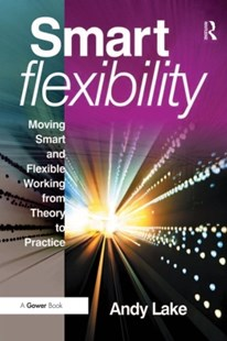 (ebook) Smart Flexibility - Business & Finance Careers