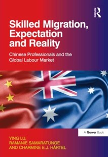 (ebook) Skilled Migration, Expectation and Reality - Business & Finance Ecommerce