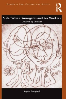 (ebook) Sister Wives, Surrogates and Sex Workers